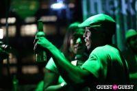 Heineken & the Bryan Brothers Serve New York City #60