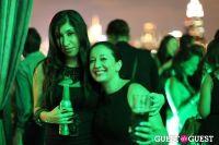Heineken & the Bryan Brothers Serve New York City #61