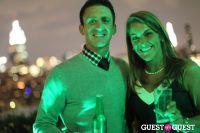 Heineken & the Bryan Brothers Serve New York City #63