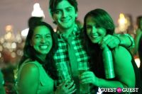 Heineken & the Bryan Brothers Serve New York City #64