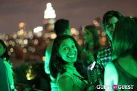 Heineken & the Bryan Brothers Serve New York City #65