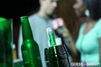 Heineken & the Bryan Brothers Serve New York City #69