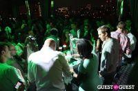 Heineken & the Bryan Brothers Serve New York City #72