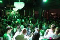 Heineken & the Bryan Brothers Serve New York City #73