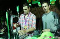 Heineken & the Bryan Brothers Serve New York City #74