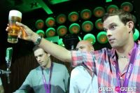 Heineken & the Bryan Brothers Serve New York City #76