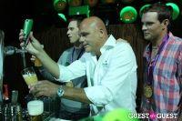 Heineken & the Bryan Brothers Serve New York City #77