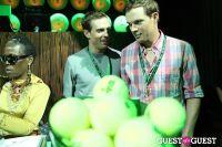 Heineken & the Bryan Brothers Serve New York City #78