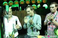 Heineken & the Bryan Brothers Serve New York City #79