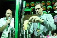 Heineken & the Bryan Brothers Serve New York City #81