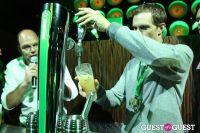 Heineken & the Bryan Brothers Serve New York City #82
