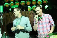 Heineken & the Bryan Brothers Serve New York City #84