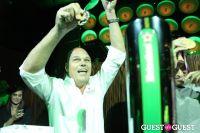 Heineken & the Bryan Brothers Serve New York City #87