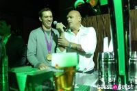 Heineken & the Bryan Brothers Serve New York City #93
