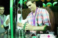 Heineken & the Bryan Brothers Serve New York City #94