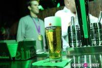 Heineken & the Bryan Brothers Serve New York City #96