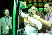 Heineken & the Bryan Brothers Serve New York City #97