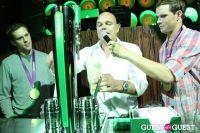 Heineken & the Bryan Brothers Serve New York City #98