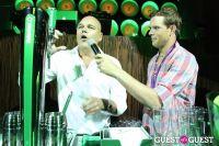 Heineken & the Bryan Brothers Serve New York City #99