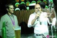 Heineken & the Bryan Brothers Serve New York City #100