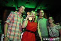 Heineken & the Bryan Brothers Serve New York City #104