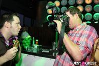 Heineken & the Bryan Brothers Serve New York City #107