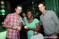 Heineken & the Bryan Brothers Serve New York City #110