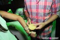 Heineken & the Bryan Brothers Serve New York City #113