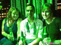 Heineken & the Bryan Brothers Serve New York City #117