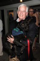 Animal Rescue Fund of the Hamptons Annual Beach Ball Gala at the Bridgehampton Bath and Tennis Club #9