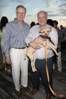 Animal Rescue Fund of the Hamptons Annual Beach Ball Gala at the Bridgehampton Bath and Tennis Club #13