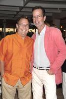 Animal Rescue Fund of the Hamptons Annual Beach Ball Gala at the Bridgehampton Bath and Tennis Club #17