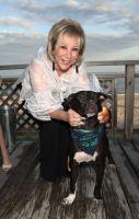 Animal Rescue Fund of the Hamptons Annual Beach Ball Gala at the Bridgehampton Bath and Tennis Club #25