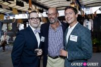 Business Insider IGNITION Summer Party #4