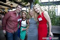 Business Insider IGNITION Summer Party #17