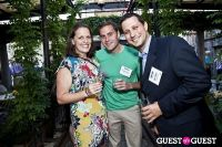 Business Insider IGNITION Summer Party #27