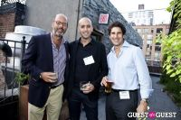 Business Insider IGNITION Summer Party #30