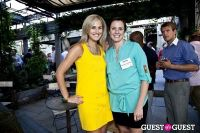 Business Insider IGNITION Summer Party #35
