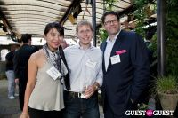 Business Insider IGNITION Summer Party #42