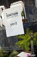 Business Insider IGNITION Summer Party #51