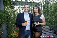 Business Insider IGNITION Summer Party #67