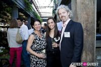 Business Insider IGNITION Summer Party #71
