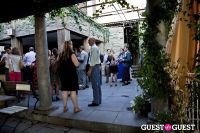 Business Insider IGNITION Summer Party #73