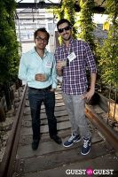 Business Insider IGNITION Summer Party #84