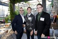Business Insider IGNITION Summer Party #93