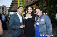 Business Insider IGNITION Summer Party #96