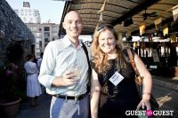 Business Insider IGNITION Summer Party #103