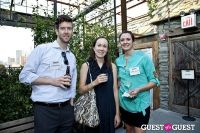 Business Insider IGNITION Summer Party #109