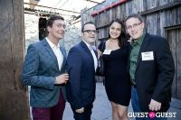 Business Insider IGNITION Summer Party #115