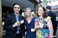 Business Insider IGNITION Summer Party #117